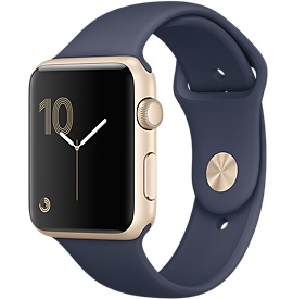 cinturino apple watch 38mm