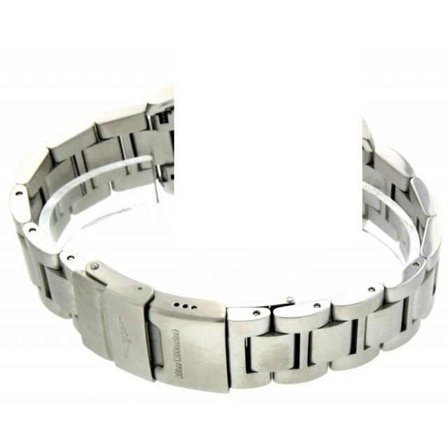 cinturino acciaio 24