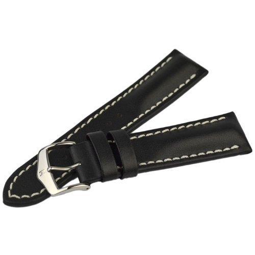 cinturino orologio bianco