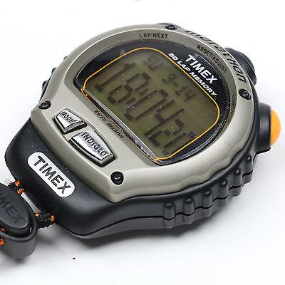 cronometro x corsa bracciale