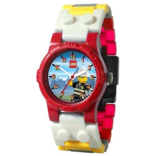 orologio bambino gps