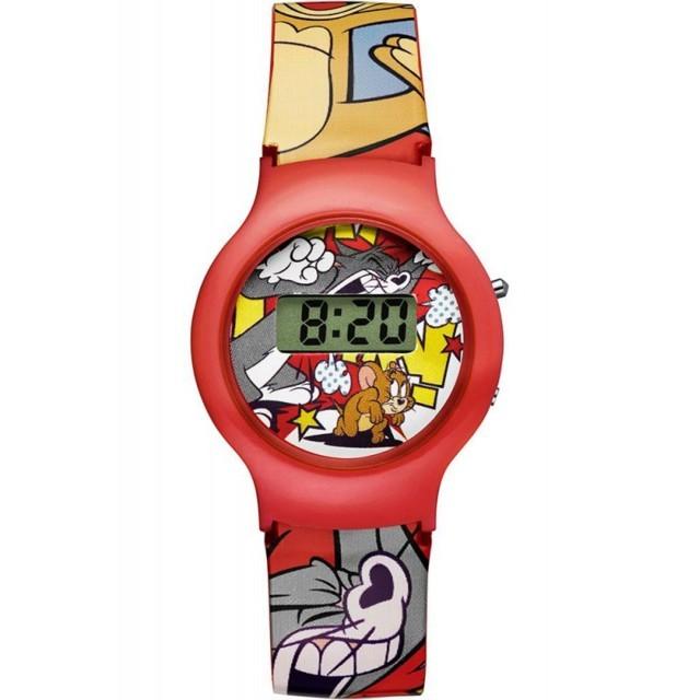 orologio bambino g shock