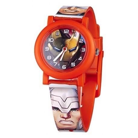 orologio bambino parete