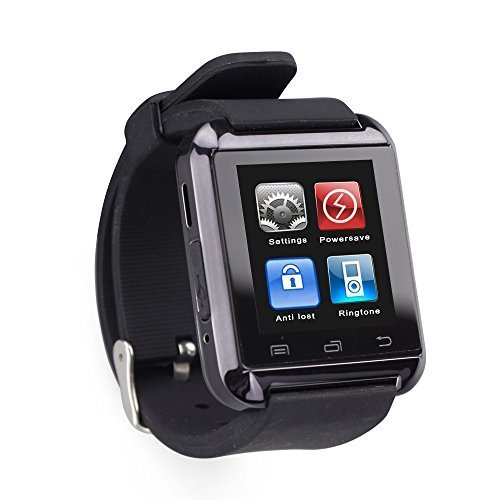 orologio bluetooth android