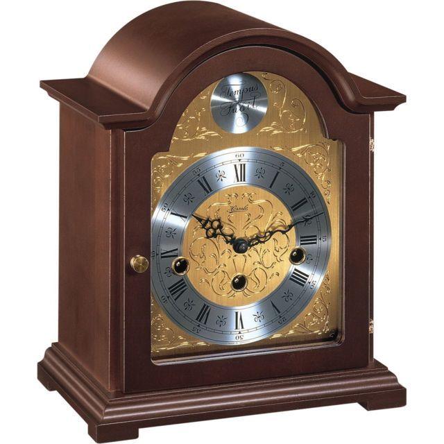 orologio da tavolo termometro