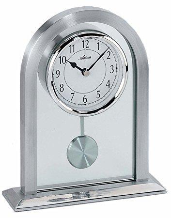 orologio da tavolo manuale