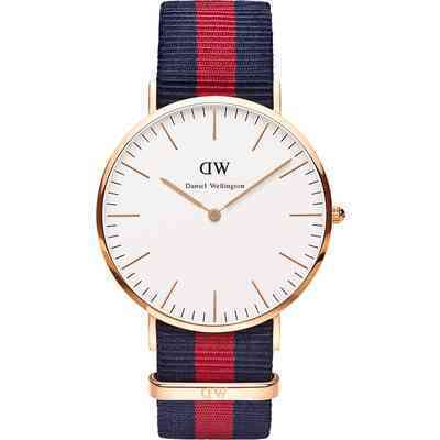 orologio daniel wellington donna 26mm