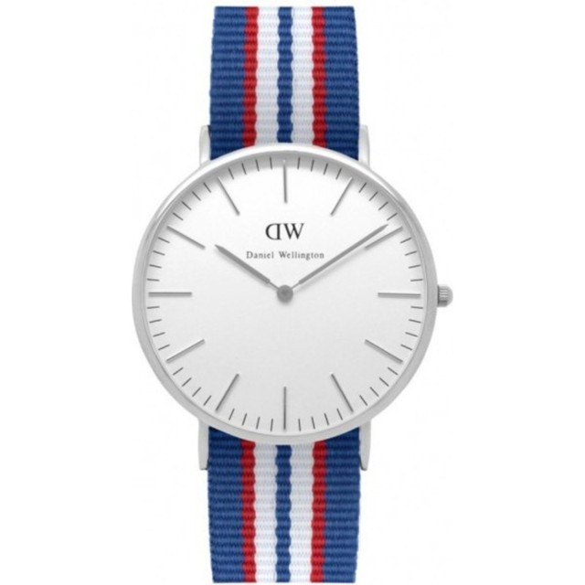orologio daniel wellington ragazzo