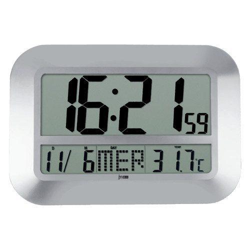 orologio digitale casio uomo