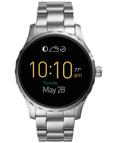 orologio digitale polso