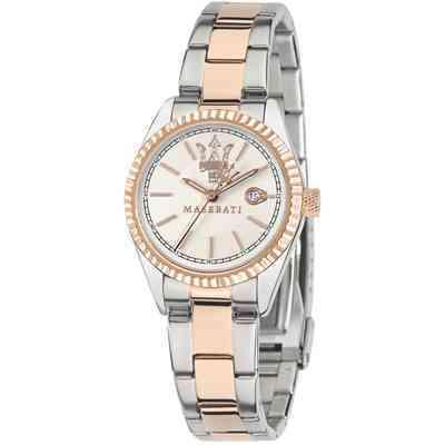 orologio donna numeri romani