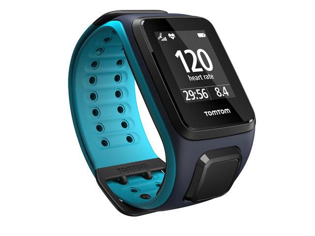 orologio fitness garmin gps