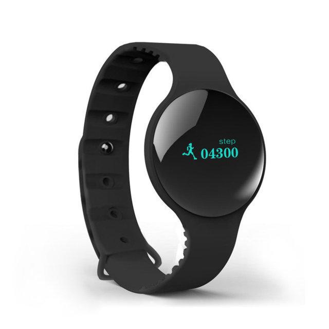 orologio fitness asus