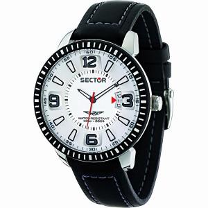 orologio sector donna