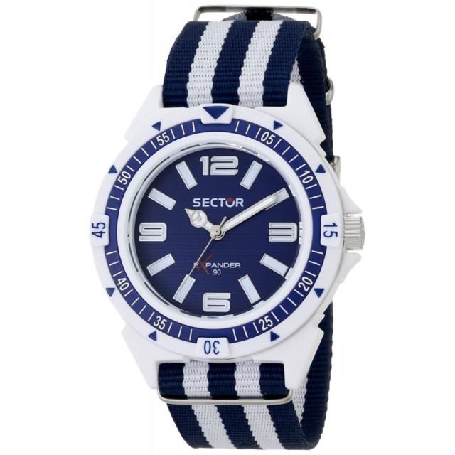 orologio sector automatico uomo