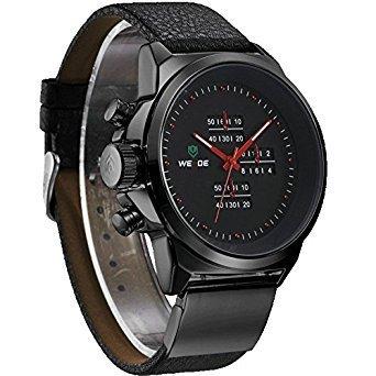 orologio sportivo digitale