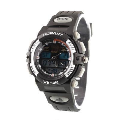 orologio sportivo gps