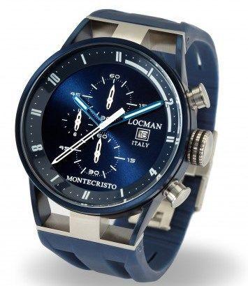 orologio uomo 30 euro