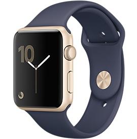 Apple watch 2 42mm tra i più venduti su Amazon