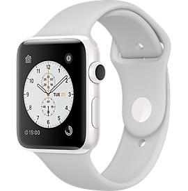 Apple watch 2 pellicola tra i più venduti su Amazon