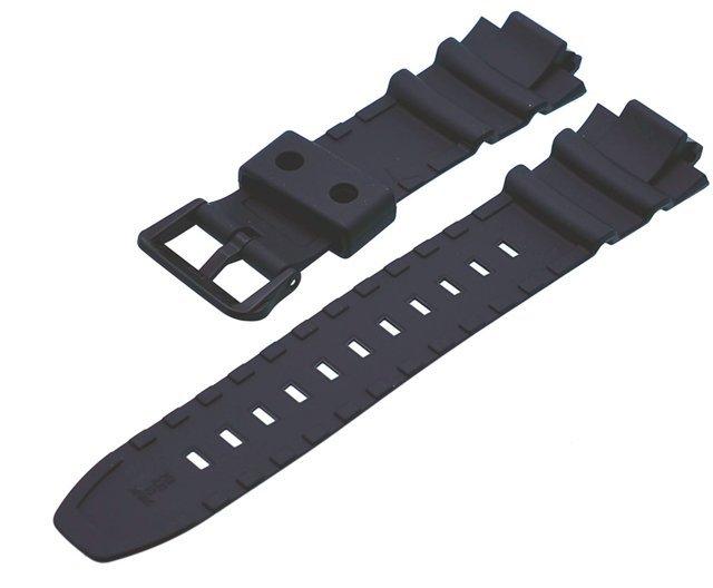 Cinturino 7mm tra i più venduti su Amazon