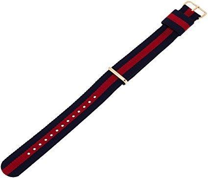 Cinturino lg g watch tra i più venduti su Amazon