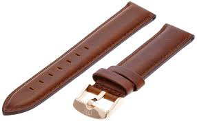 Cinturino orologio daniel wellington tra i più venduti su Amazon