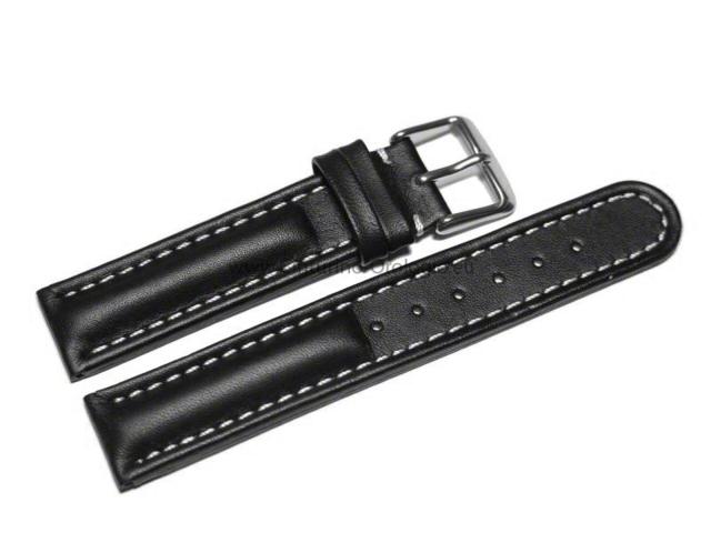 Cinturino orologio giallo tra i più venduti su Amazon