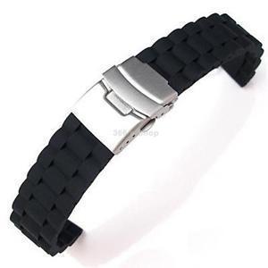 Cinturino orologio verde tra i più venduti su Amazon