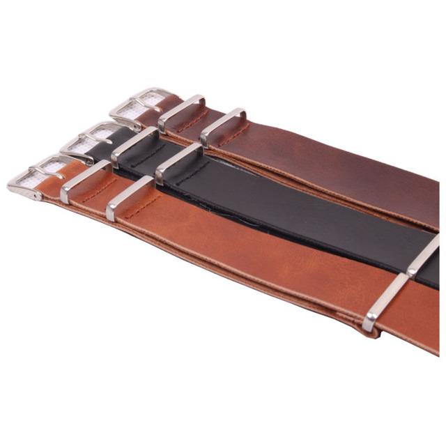 Cinturino zulu 18mm tra i più venduti su Amazon