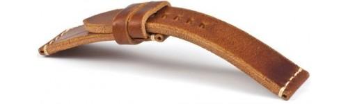 Cinturino zulu tra i più venduti su Amazon