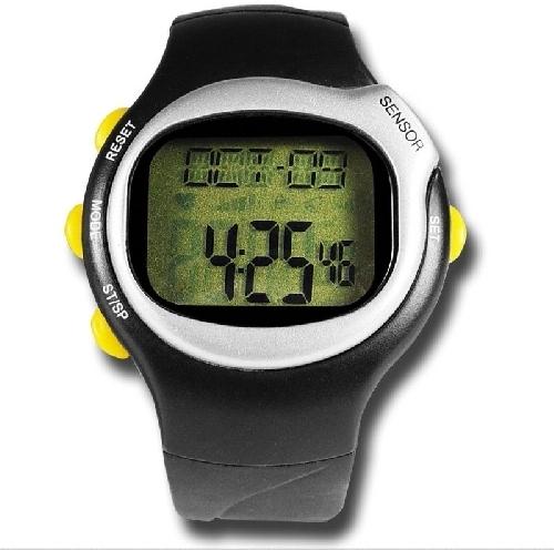 Cronometro workout tra i più venduti su Amazon