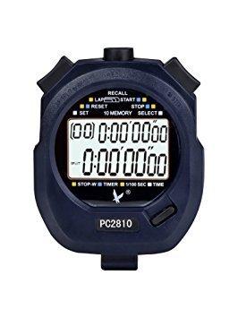 Cronometro x corsa bracciale tra i più venduti su Amazon
