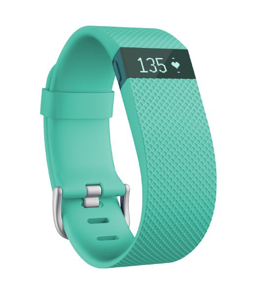 Fitbit hr tra i più venduti su Amazon
