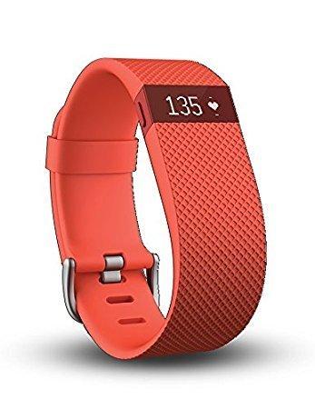 Fitbit limited edition tra i più venduti su Amazon
