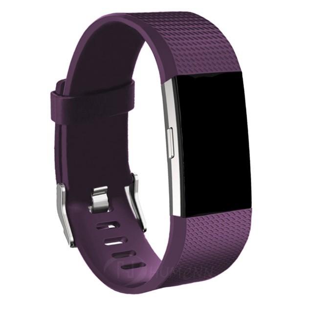 Fitbit orologio tra i più venduti su Amazon