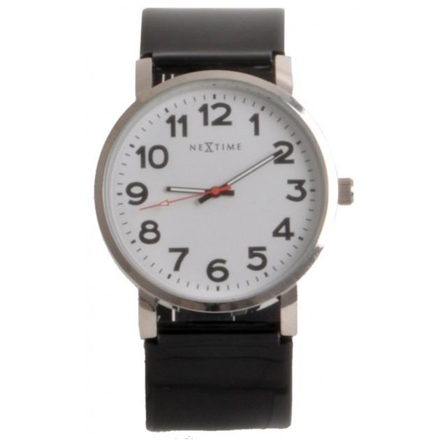 Orologio 24 ore tra i più venduti su Amazon