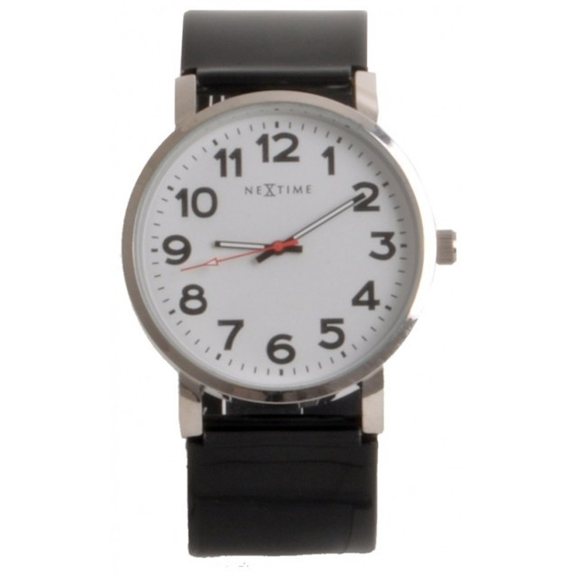 Orologio 60 cm tra i più venduti su Amazon
