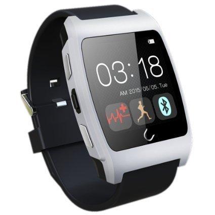 Orologio bluetooth android tra i più venduti su Amazon