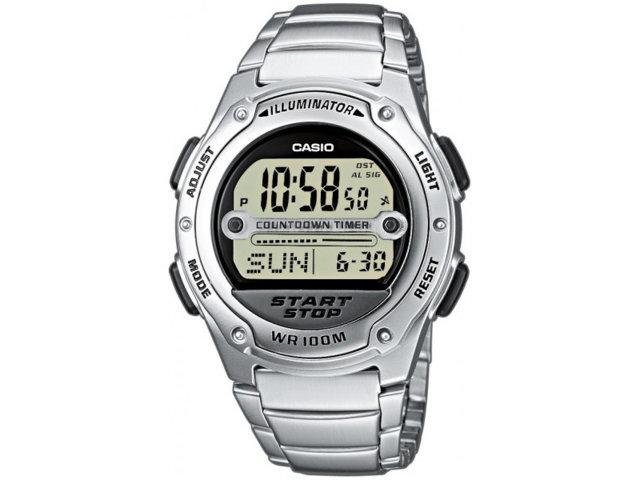 Orologio cronometro digitale tra i più venduti su Amazon