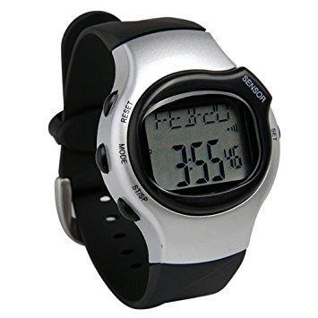 Orologio cronometro uomo sport tra i più venduti su Amazon
