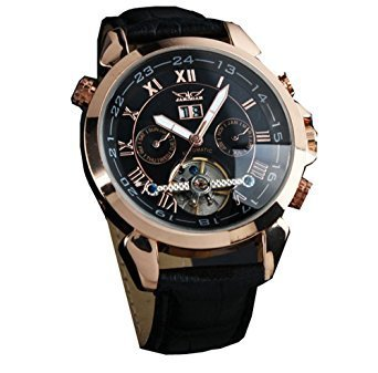 Orologio da polso 5atm tra i più venduti su Amazon