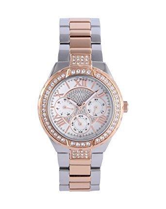 Acquistare a prezzi scontati orologio da polso donna for Sveglia thun prezzo