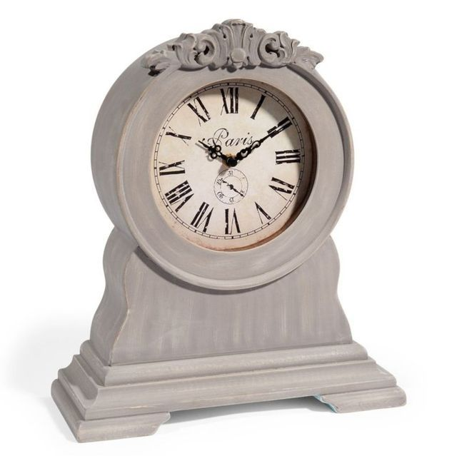 Orologio da tavolo con calendario offerte sensazionali a for Orologio da tavolo thun