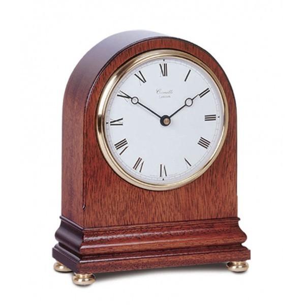 Guida all acquisto di orologio da tavolo leotie gufi - Orologio da tavolo digitale ...
