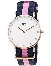Orologio daniel wellington donna 26mm tra i più venduti su Amazon