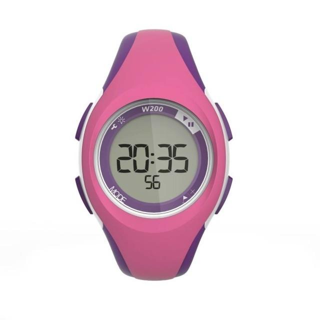 Orologio digitale frigo tra i più venduti su Amazon