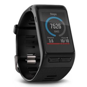 Orologio fitness con cardiofrequenzimetro tra i più venduti su Amazon