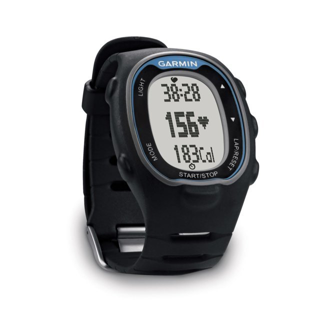 Orologio garmin runner tra i più venduti su Amazon