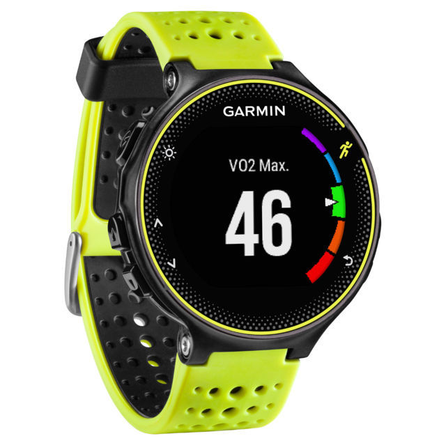 Orologio garmin swim tra i più venduti su Amazon